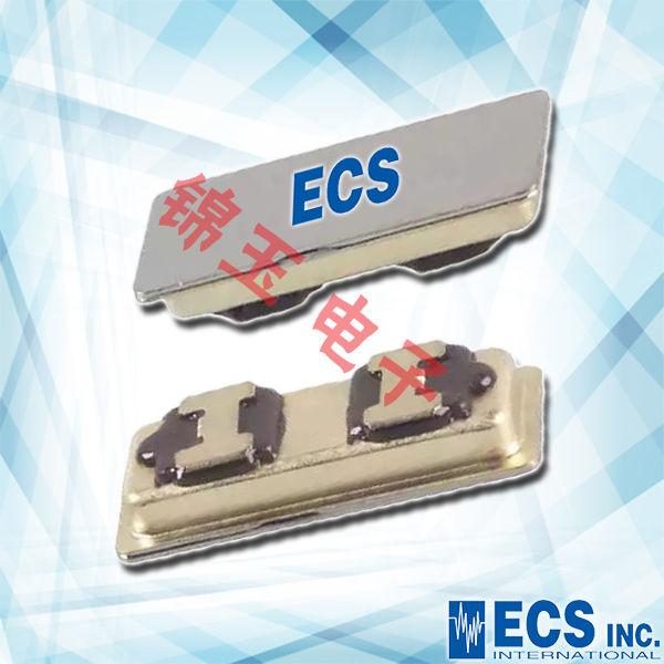 ECS晶振,贴片晶振,ECS-19A晶振
