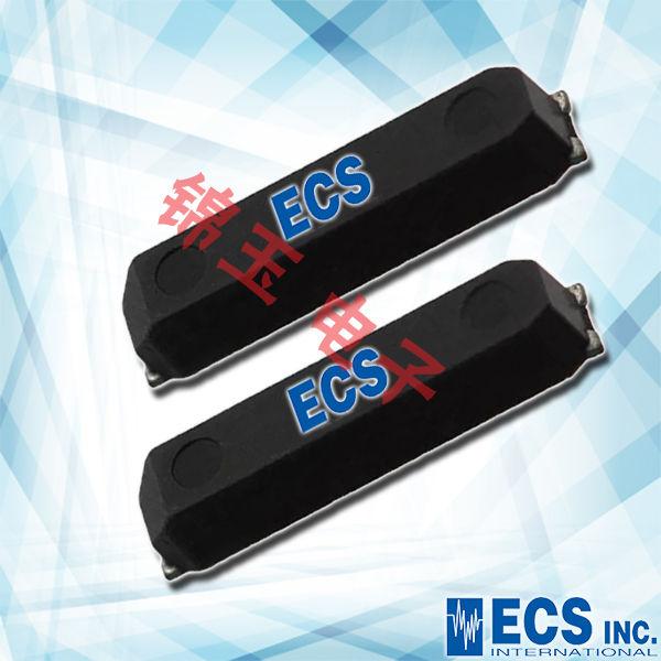 ECS晶振,贴片晶振,ECS-71晶振