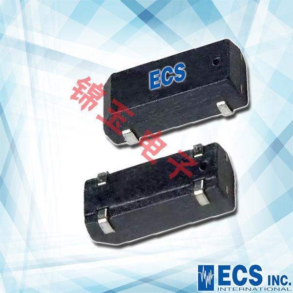 ECS晶振,贴片晶振,ECS-306X晶振