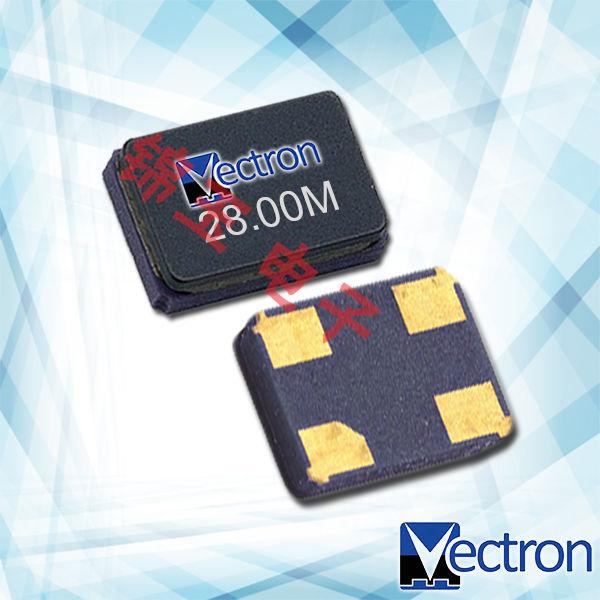 Vectron晶振,贴片晶振,VXN1晶振