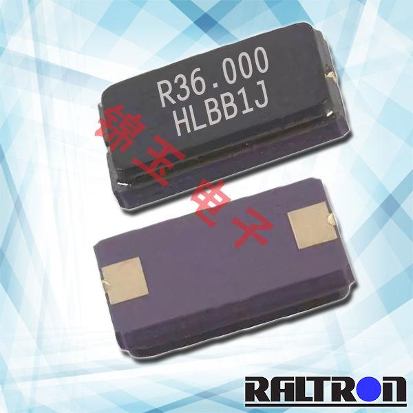 拉隆晶振,贴片晶振,H130A晶振