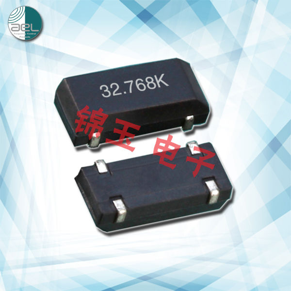 AEL晶振,贴片晶振,60609晶振,石英晶振