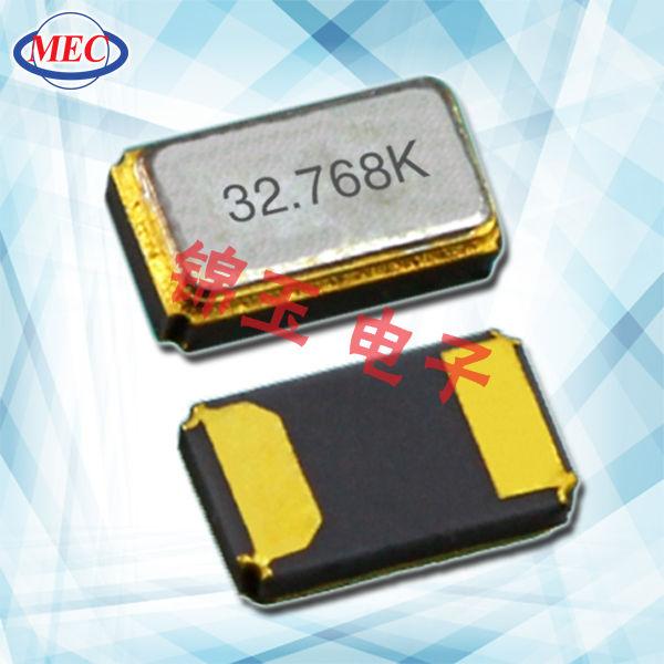 MERCURY晶振,贴片晶振,X2012晶振,石英谐振器