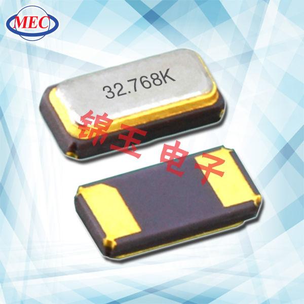 MERCURY晶振,贴片晶振,X3215晶振,无源谐振器