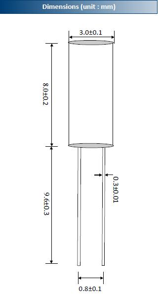 ACT晶振晶振,石英晶振,3x8晶振,压电石英水晶