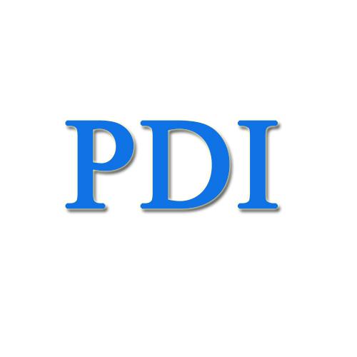 PDI晶振