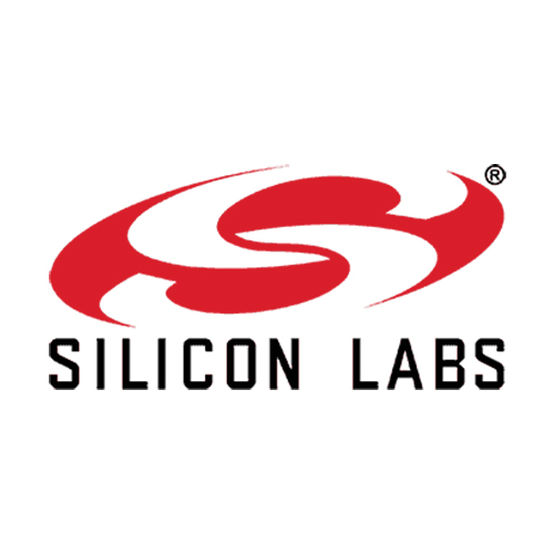 Silicon晶振