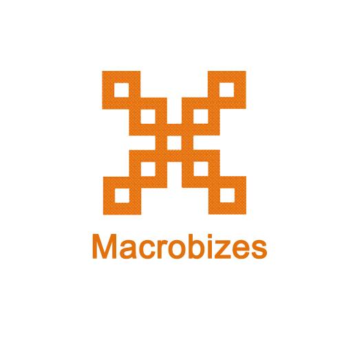 Macrobizes晶振